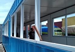 kontainer-40-feet