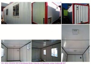 container-modifikasi