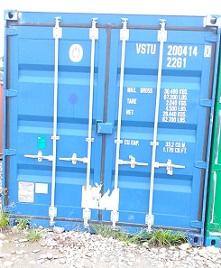 harga-container-baru