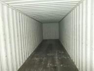 Harga-Container-40-feet