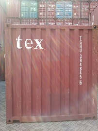 Container bekas dijakarta