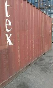 Harga-Jual-Container-bekas.