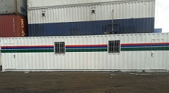 Jual-Container-Office-jakarta