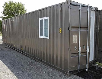 Office-Container-Jakarta