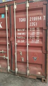 Beli-Container-Bekas