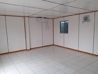 Jual-Kontainer-Kantor
