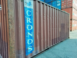 Container-20-feet