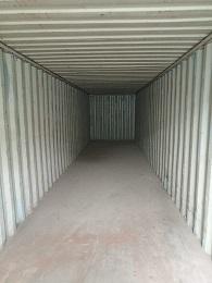 jual-container-20-feet-dan-40feet