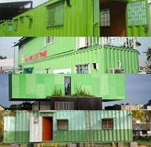jual container 20feet