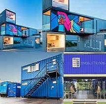 sewa-container